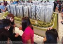 Holding the keys to the property kingdom - THE EDGE SINGAPORE