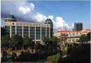 City Developments looks beyond Sincere - THE EDGE SINGAPORE