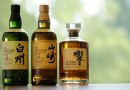 What exactly is  'Japanese whiskey'? - THE EDGE SINGAPORE