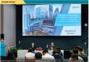 Rebuilding CapitaLand for the future - THE EDGE SINGAPORE