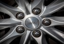 Investing in EVs is like 'spinning the wheel of fortune' - THE EDGE SINGAPORE