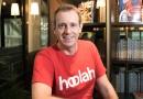 Hoolah reaches Asia's underbanked youth - THE EDGE SINGAPORE