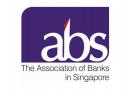 Association of Banks in Singapore logo
