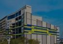 ARA Logos Logistics Trust to raise $50 mil through private placement of 90.5 mil new units - THE EDGE SINGAPORE
