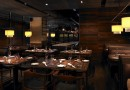 A meaty affair - THE EDGE SINGAPORE