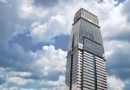 Analysts mixed on CapitaLand after worst ever full-year loss - THE EDGE SINGAPORE