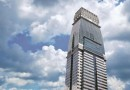 CapitaLand restructuring will enable faster growth and re-rating: PhillipCapital - THE EDGE SINGAPORE