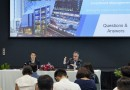 Temasek the obvious winner from CapitaLand's restructuring - THE EDGE SINGAPORE