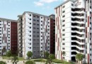 Centurion Corp maintains steady course with accommodation business: RHB - THE EDGE SINGAPORE