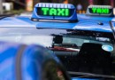 ComfortDelGro recovering from bumpy 2020, 'slowly but surely': analysts - THE EDGE SINGAPORE