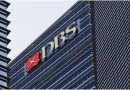 DBS's net profit of $2 billion in 1QFY2021 sets tone for FY2021 - THE EDGE SINGAPORE