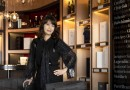 Get to know Diageo Rare & Exceptional general manager Wong Mei Ling  - THE EDGE SINGAPORE