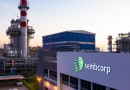 Sembcorp Industries' group chief financial officer to step down - THE EDGE SINGAPORE