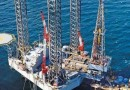 Ezion subsidiary wins contract worth US$83.4 mil from Foxwell Energy Corp - THE EDGE SINGAPORE