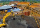 PhillipCapital positive on new iron ore producer Fortress Minerals - THE EDGE SINGAPORE
