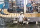 Singapore's manufacturing bucks five-month contraction to log expansion in June - THE EDGE SINGAPORE