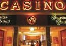 Genting Singapore's Lim's pay for pandemic year doubles to at least $21.25 million - THE EDGE SINGAPORE