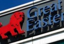 Great Eastern appoints former CPF CEO, Ng Chee Peng, as non-executive and independent director - THE EDGE SINGAPORE