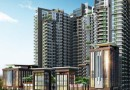 Hong Lai Huat's property and real estate division to be affected by Cambodia lockdown - THE EDGE SINGAPORE