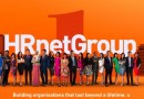 HRNetgroup gets a 'buy' from RHB as 'negative news has mostly been priced in' - THE EDGE SINGAPORE