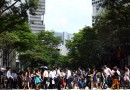 4 in 10 Singaporean companies planning to expand headcount in 2021 - THE EDGE SINGAPORE