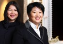 KOP bosses buy shares after arbitration notice; Oxley's Ching sells stake in Hafary - THE EDGE SINGAPORE