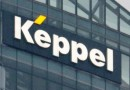 Keppel Capital launches China logistics property fund to invest in logistics assets in China - THE EDGE SINGAPORE