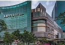 The best and worst REIT transactions of 2020 - THE EDGE SINGAPORE