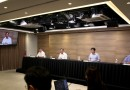 Singapore tightens local and overseas measures in response to increase in community cases - THE EDGE SINGAPORE