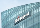 Keppel signs deal with Philippines' Converge for Bifrost Cable System fibre pair rights  - THE EDGE SINGAPORE