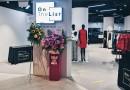 Luxury appeal - THE EDGE SINGAPORE