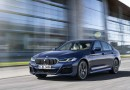 The future of BMW is digitalisation - THE EDGE SINGAPORE