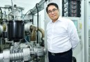 NanoFilm Technologies: Tech firm that taps IP to build moats and drive growth - THE EDGE SINGAPORE
