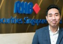 RHB bets on recovery of consumer sector; likes tech and manufacturing stocks - THE EDGE SINGAPORE