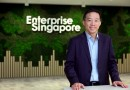 A new front for a new normal - THE EDGE SINGAPORE