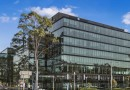 DBS increases Keppel REIT's FY21 DPU estimate as it kick-starts 'acquisition mode' - THE EDGE SINGAPORE