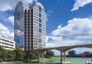 This REIT offers 9% yield for less than US$1 - THE EDGE SINGAPORE