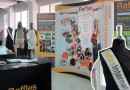 Oei snaps up more Raffles Education shares - THE EDGE SINGAPORE