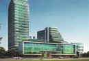 Better prospects expected for Raffles Medical Group in FY2021: analysts - THE EDGE SINGAPORE