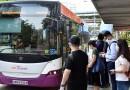 SBS Transit appoints Bob Tan as new chairman - THE EDGE SINGAPORE
