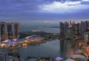 FinTech finds a home, finally - THE EDGE SINGAPORE