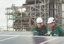 Sembcorp wins new solar energy project from HDB, becomes leading solar energy provider in Singapore - THE EDGE SINGAPORE