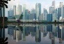 STI up 0.26% on slowdown in economic contraction in 2020 - THE EDGE SINGAPORE