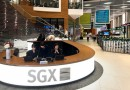 SGX RegCo to use AI and other RegTech solutions for oversight of listed issuers - THE EDGE SINGAPORE