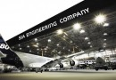 SIA Engineering Company wins Asia-Pacific MRO of the year award by Airline Economics magazine - THE EDGE SINGAPORE