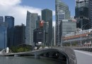 Banks cut interest rates further on savings accounts in 2021 - THE EDGE SINGAPORE