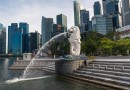 MAS to stand pat on policy through 2021, Singapore's GDP to grow 5.8%: Fitch Solutions - THE EDGE SINGAPORE