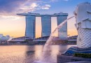 Singapore's GDP growth to exceed 6% in 2021; Covid-19 impact on economies weakens - THE EDGE SINGAPORE