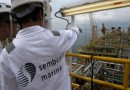 Analysts remain cautious on Sembcorp Marine following deepening net losses in FY20 - THE EDGE SINGAPORE