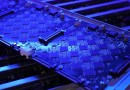 Semiconductors: The foundation of modern technologies - THE EDGE SINGAPORE